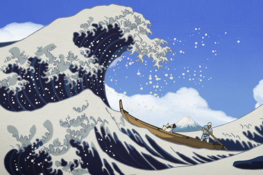 miss-hokusai-vague