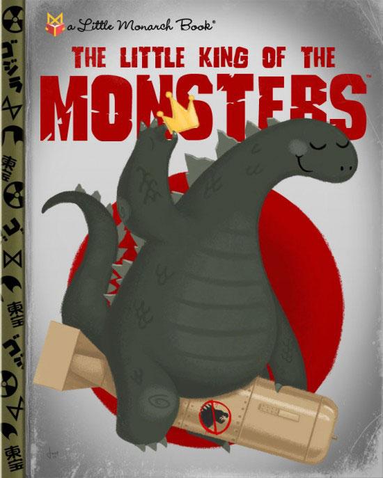 monstre-Joey-Spiotto