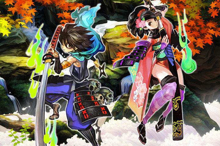 muramasa-heros