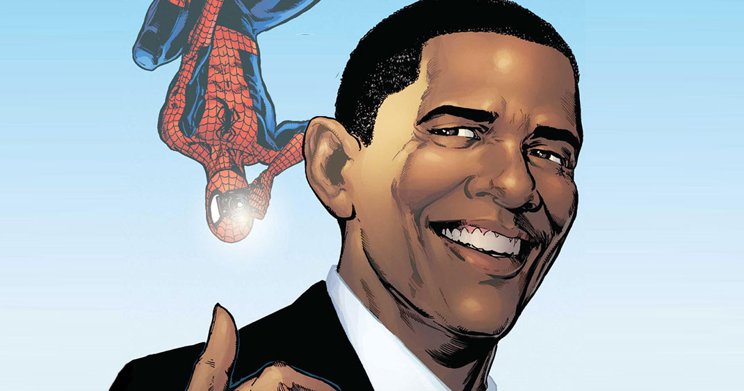obama-une