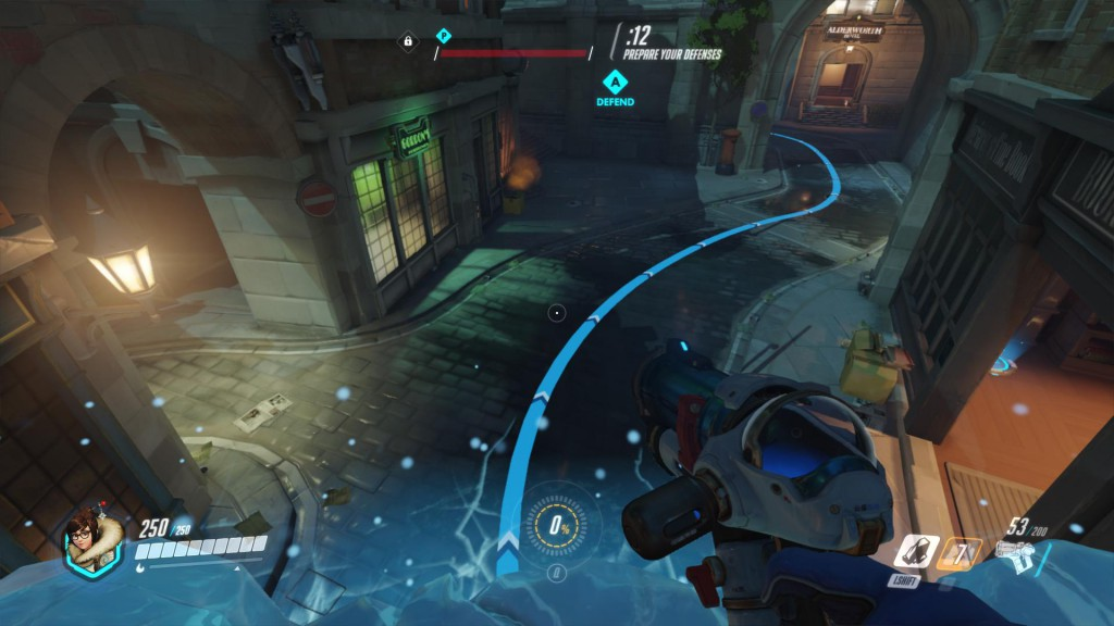 overwatch-beta-kings-row-screenshot-mei-hammeh-failcraft-youtube-3