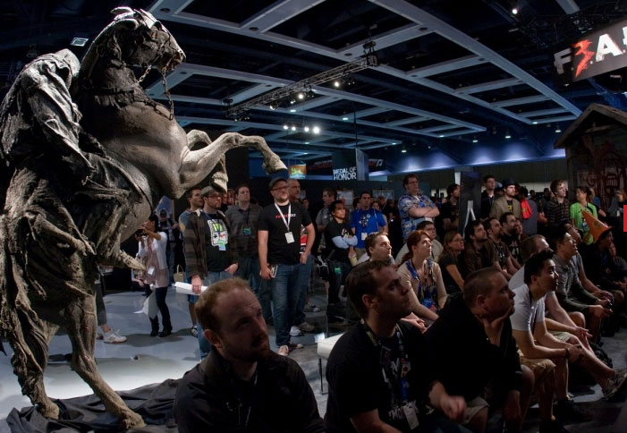 pax-seattle-free-play