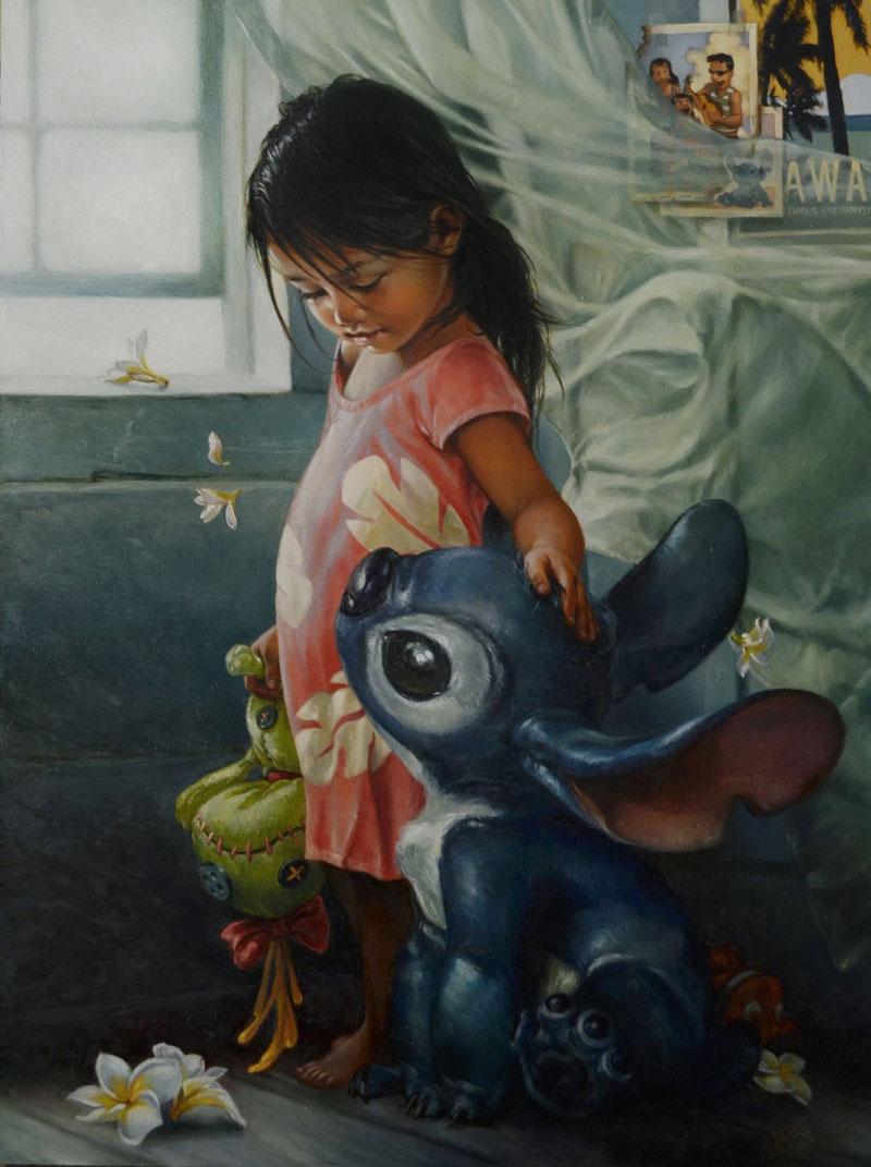 peintures-disney-lilo