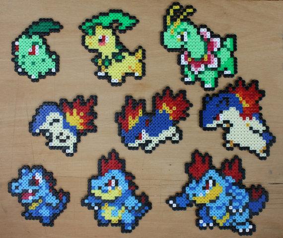 perles-hama-pokemon2