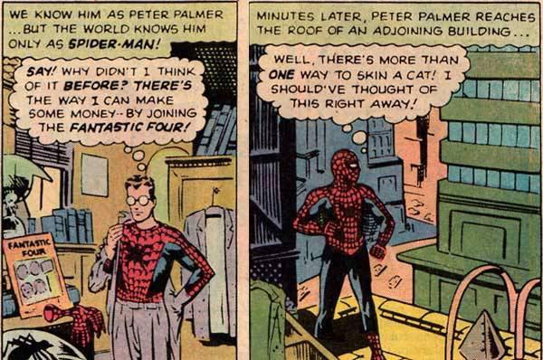 peter-palmer