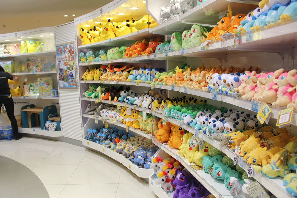 pokemon-center-rayon