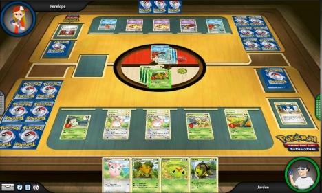 pokemon-trading-card-game-online-20110825070220175-000