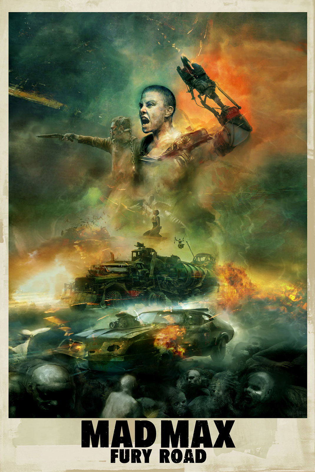 poster-mad-max-fury-road-Christopher-Shy