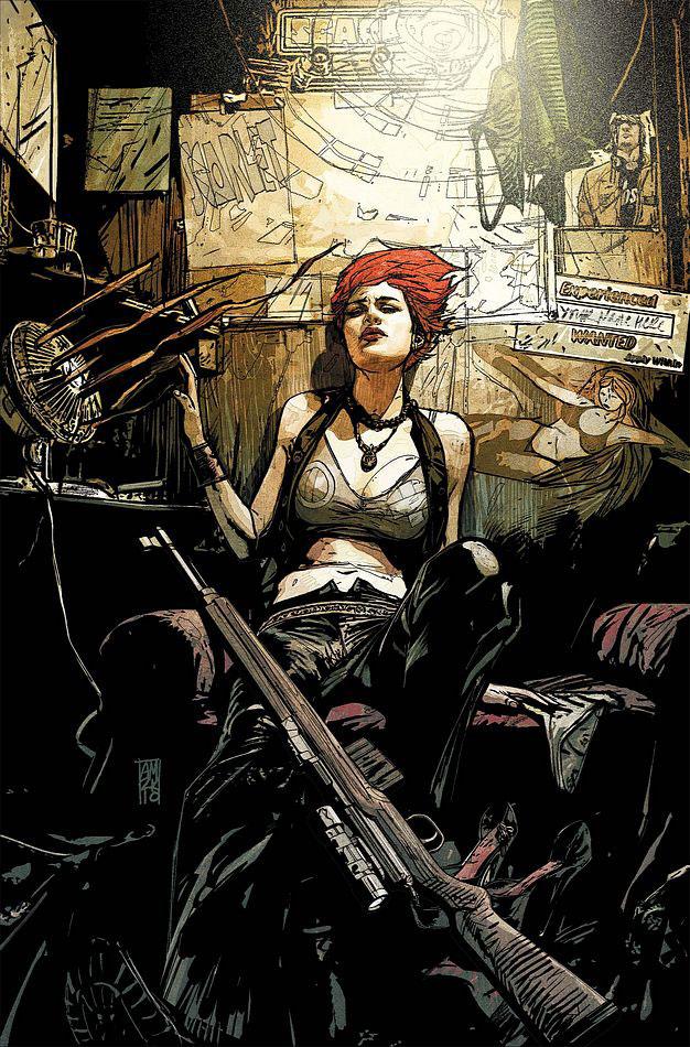 scarlet-comics-tableau