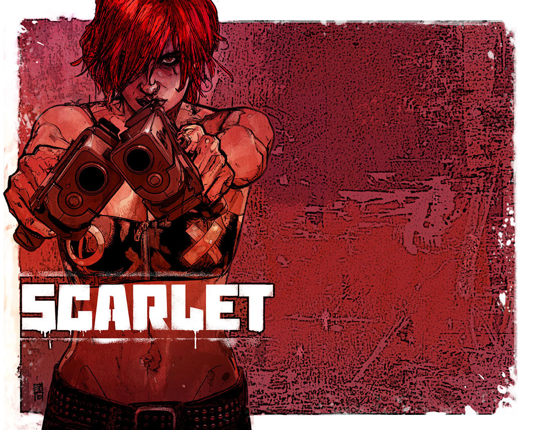 scarlet-comics