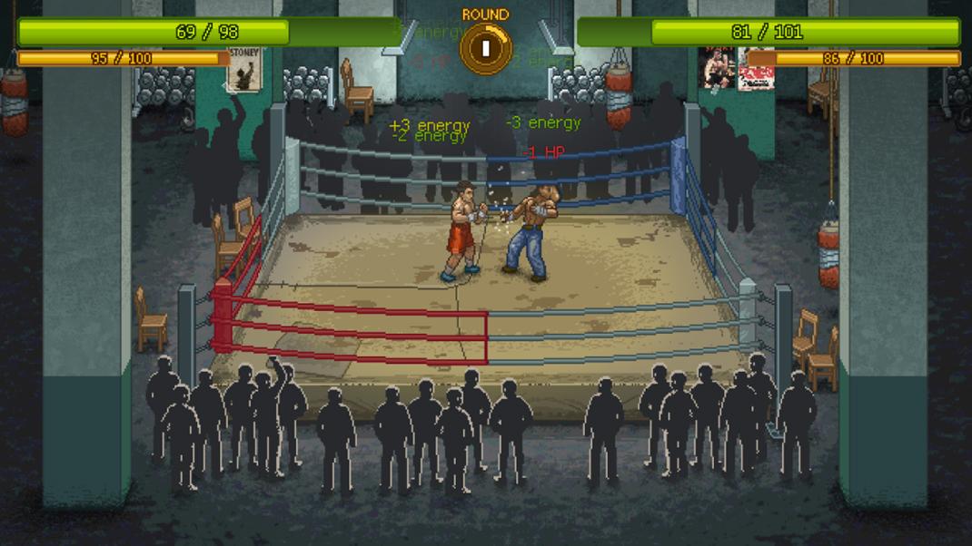 scr_fight