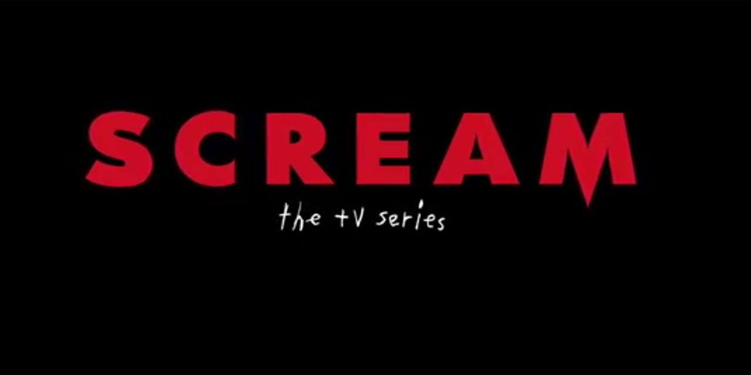 scream-tv