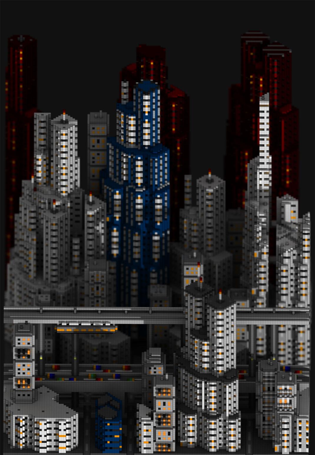 sf-ville-carma-voxel