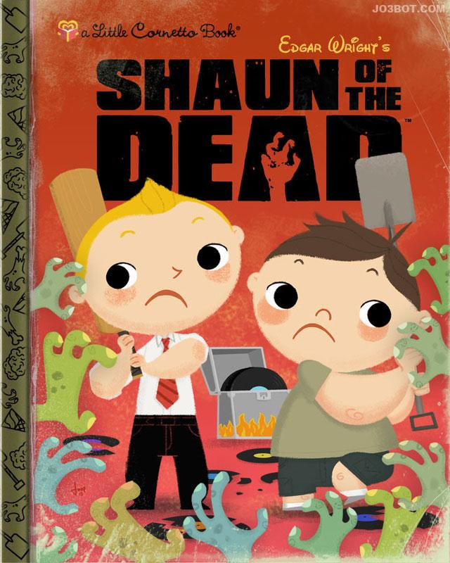 shaun-dead-Joey-Spiotto