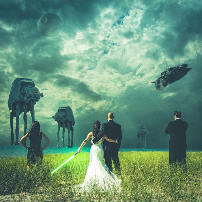 star-wars-mariage