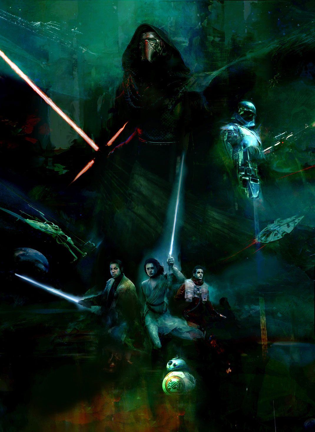 star-wars-reveil-force-Christopher-Shy