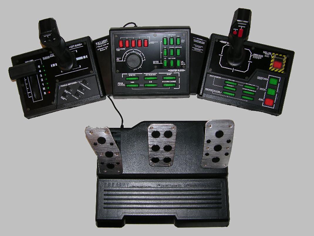 steel-battalion-controller