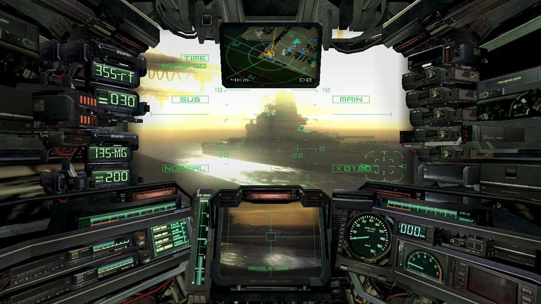 steel-battalion-controller2