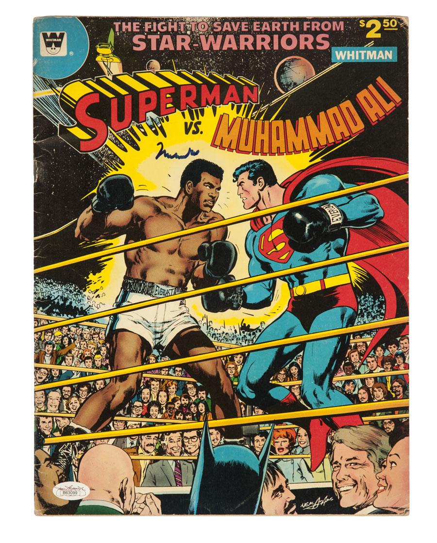 superman-vs-ali-comics
