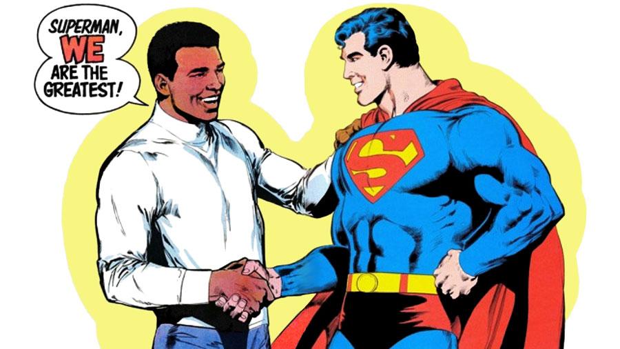 superman-vs-ali-greatest