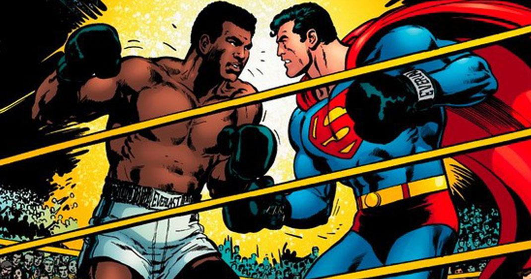 superman-vs-ali-une