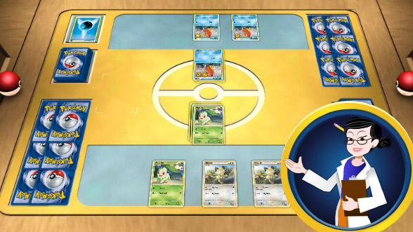 tcgo_learn_to_play_169