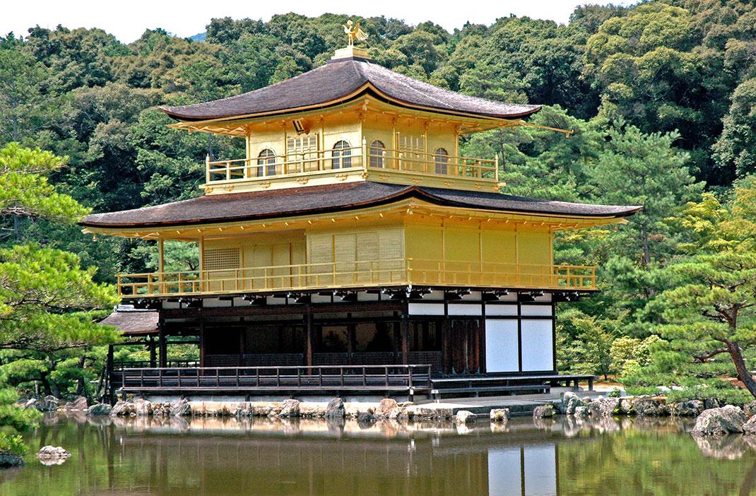 temple-kinkaju-ji