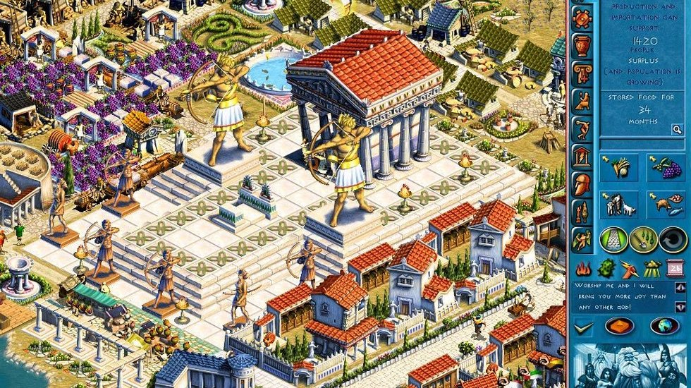 temple_apollon