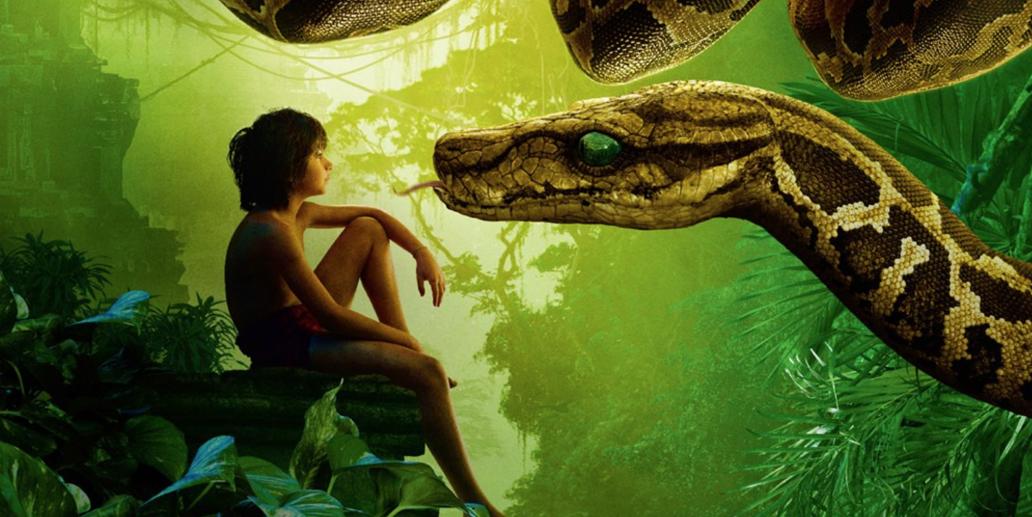 the-jungle-book-kaa