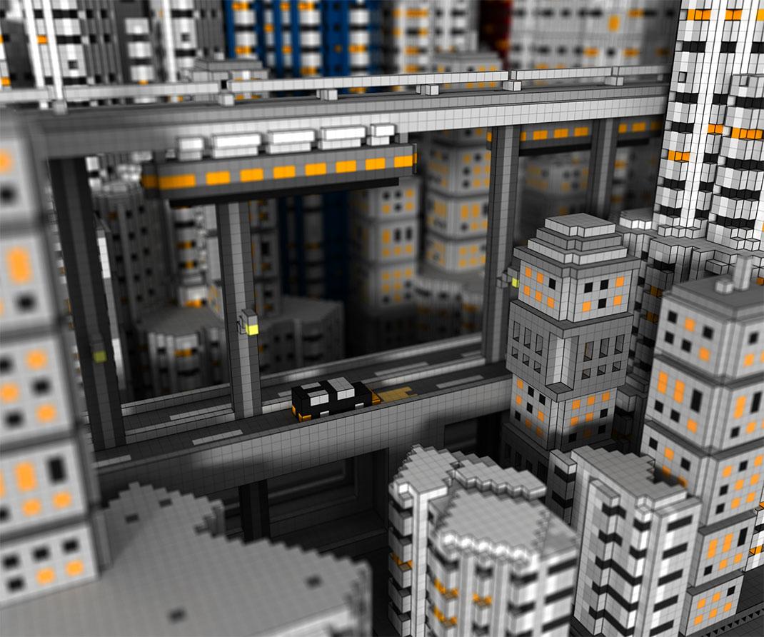 ville-sf-voxel-carma