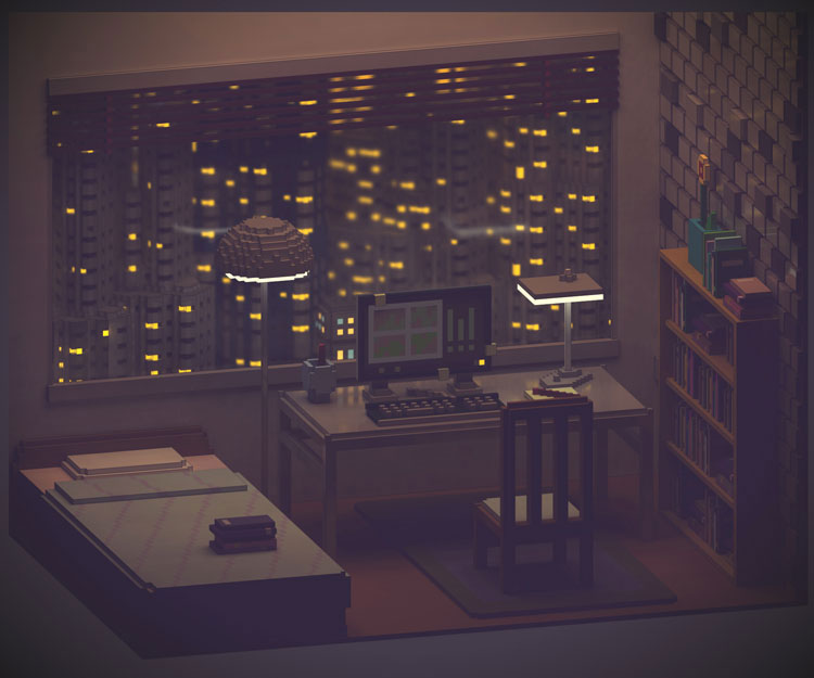 voxel-art-appartement-carma