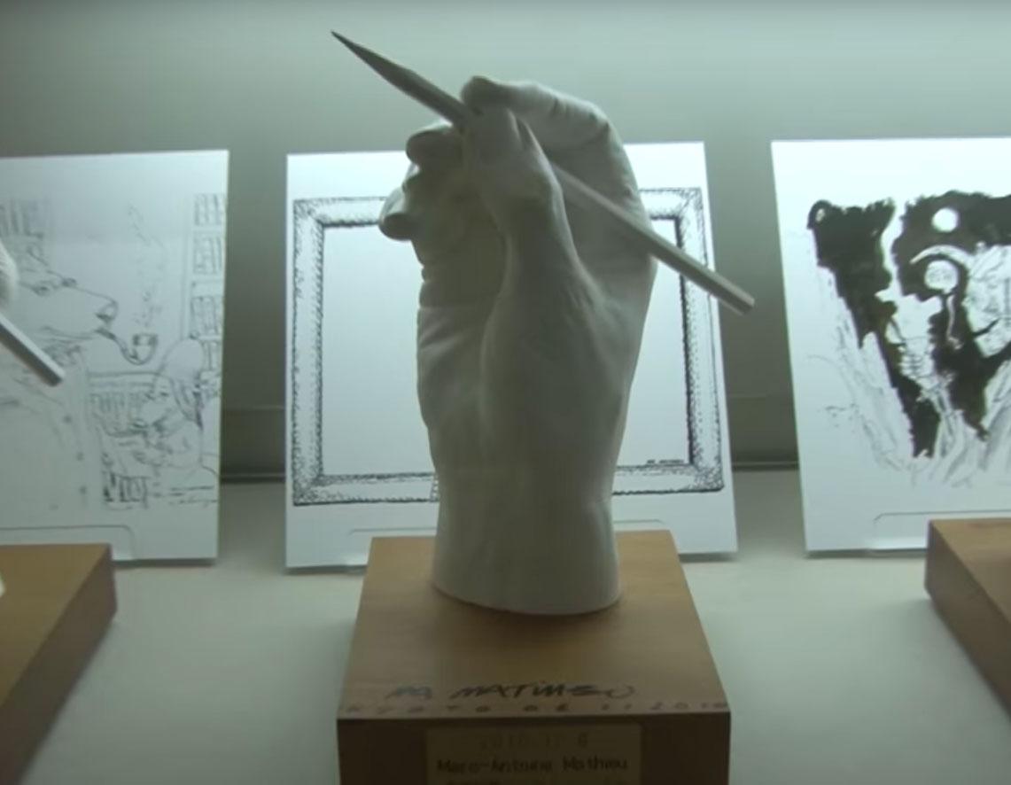 1-musee-kyoto-manga