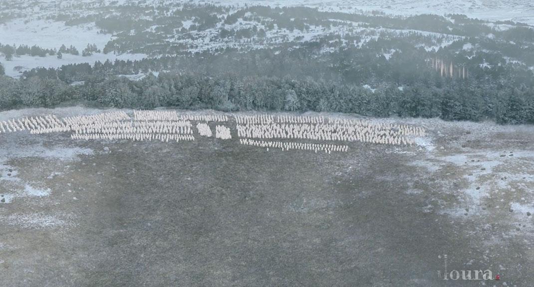 17-Iloura-bataille-batards-game-of-thrones