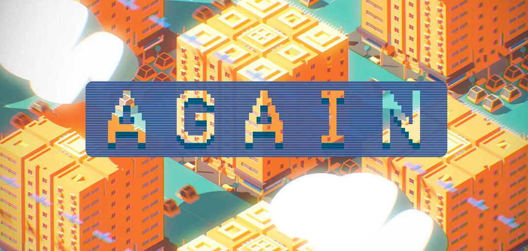 17-again-Nico-Gao-Ren-Wang
