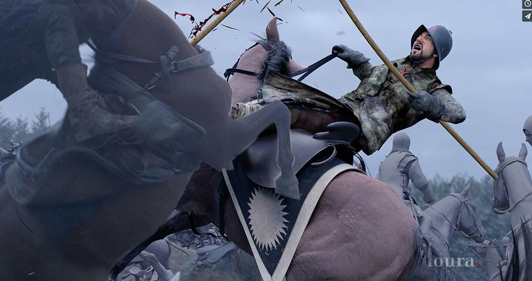 18-Iloura-bataille-batards-game-of-thrones