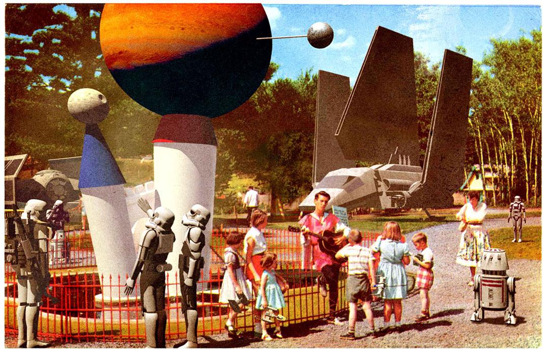 2-Franco-Brambilla-cartes-postales