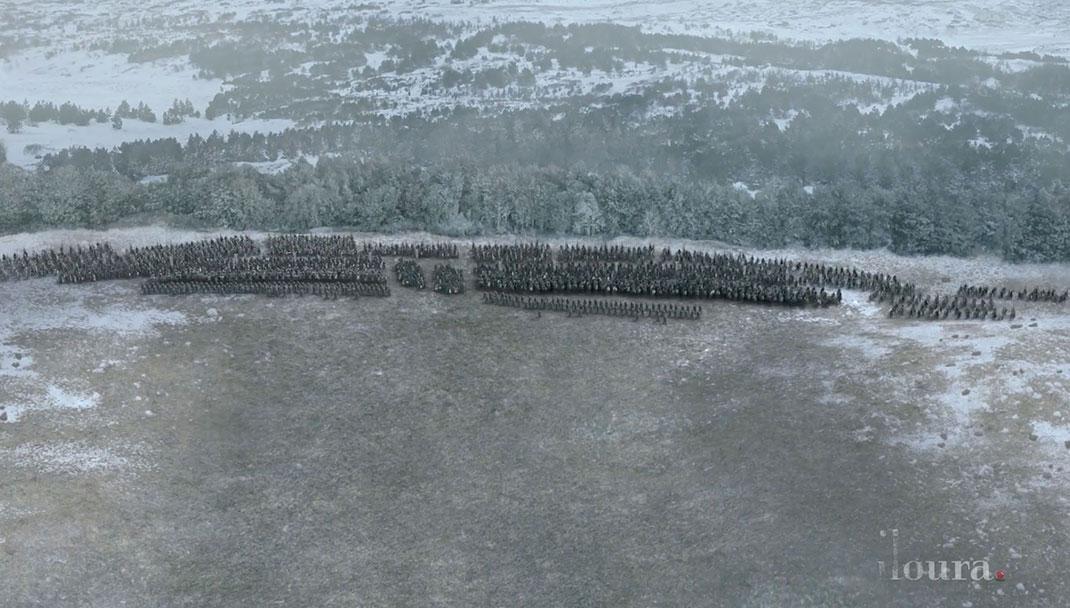 2-Iloura-bataille-batards-game-of-thrones