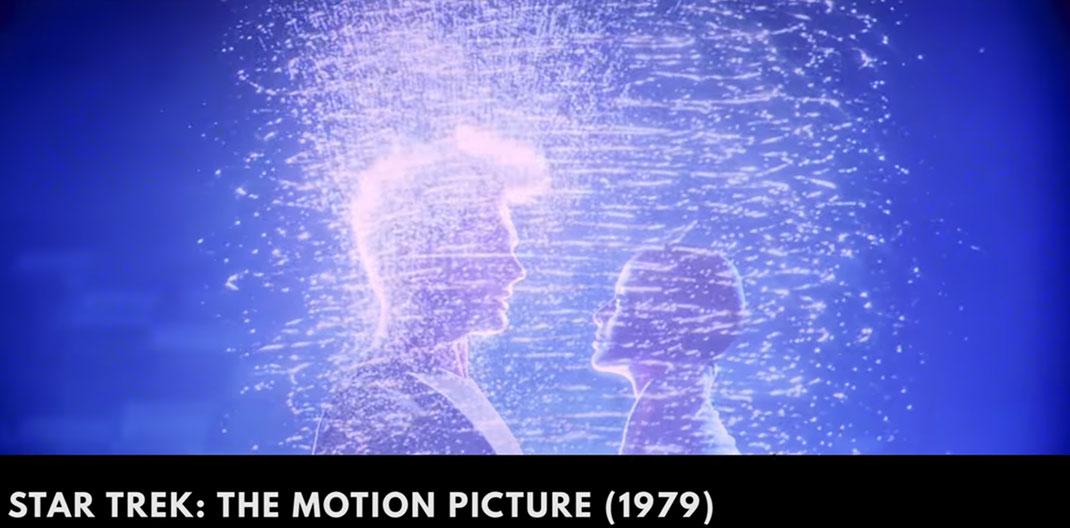 2-star-trek-film