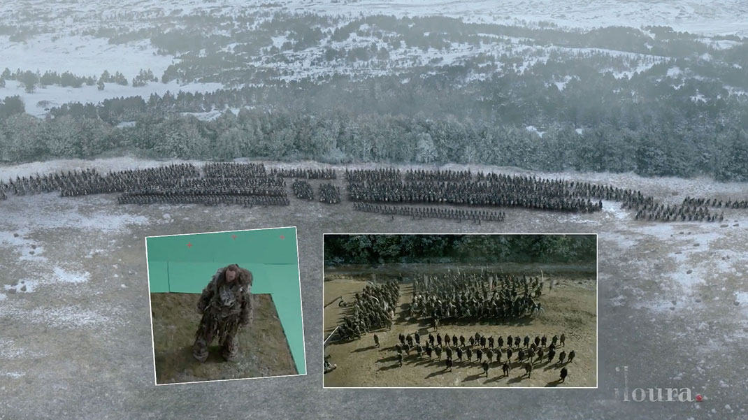 3-Iloura-bataille-batards-game-of-thrones