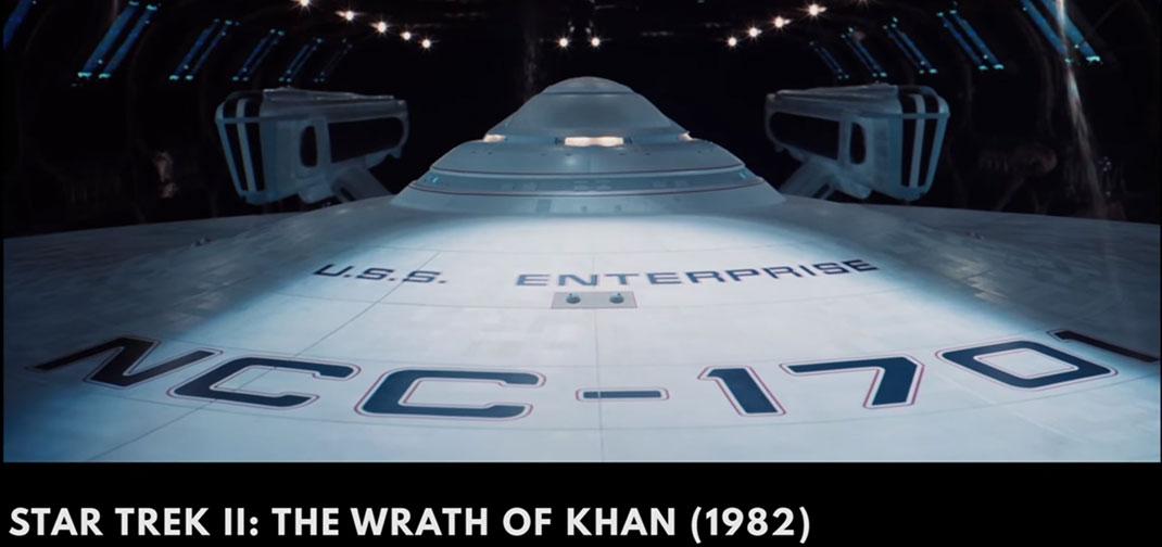 3-star-trek-khan