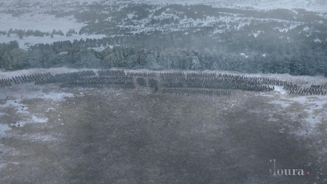 4-Iloura-bataille-batards-game-of-thrones