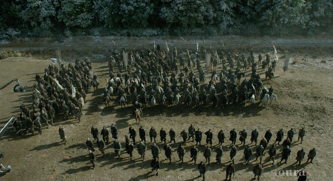 5-Iloura-bataille-batards-game-of-thrones