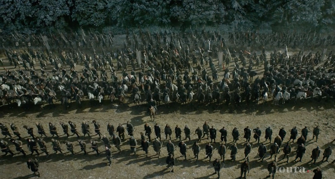 6-Iloura-bataille-batards-game-of-thrones