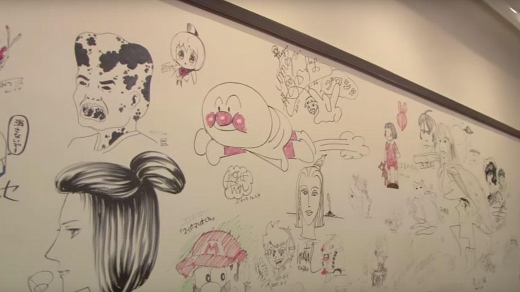 6-musee-kyoto-manga