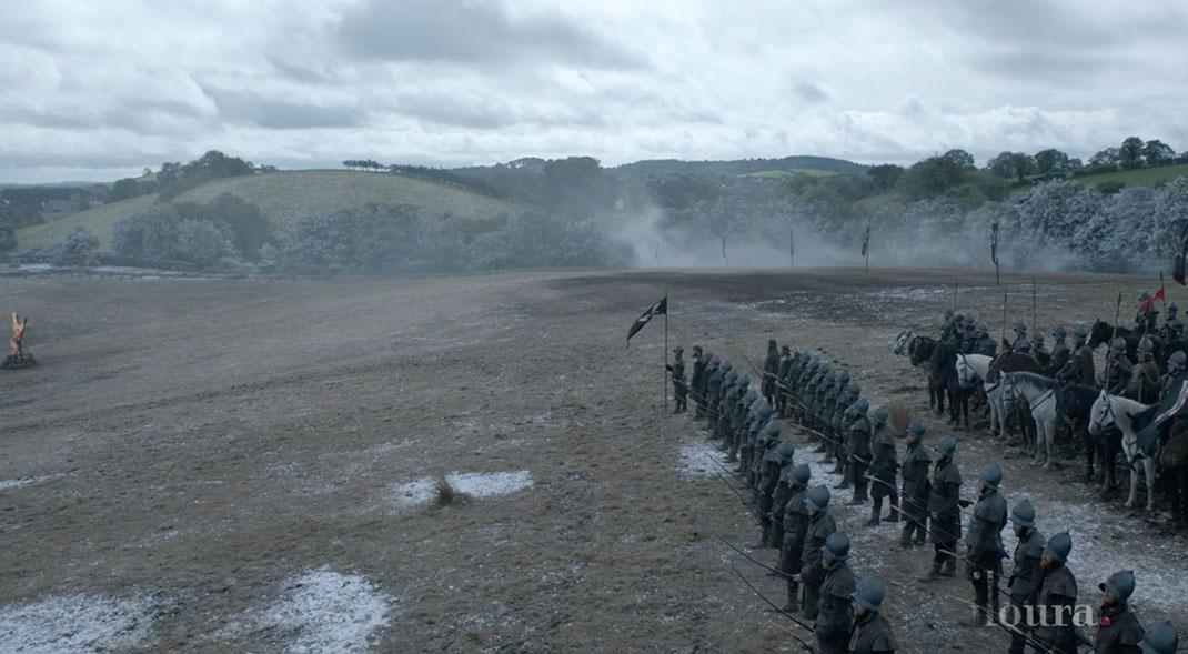 7-Iloura-bataille-batards-game-of-thrones