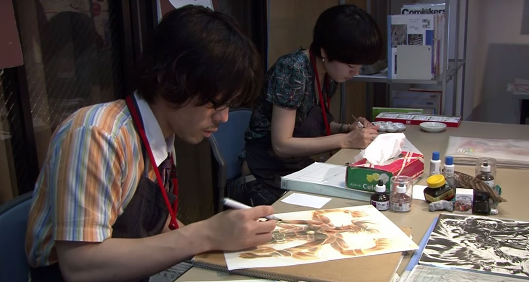 7-musee-kyoto-manga