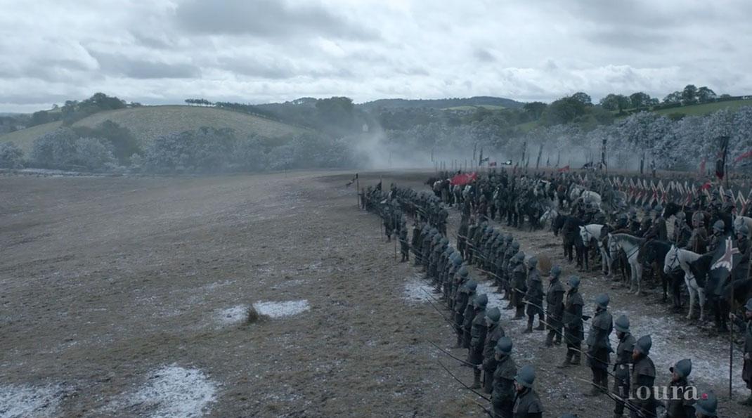 8-Iloura-bataille-batards-game-of-thrones