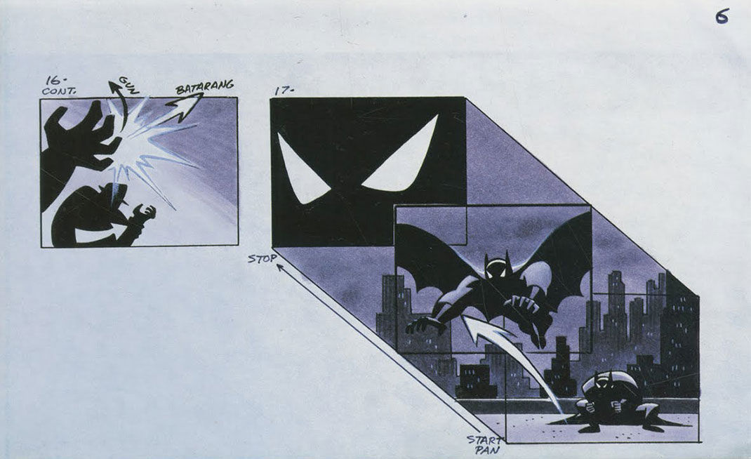 8-batman-generique