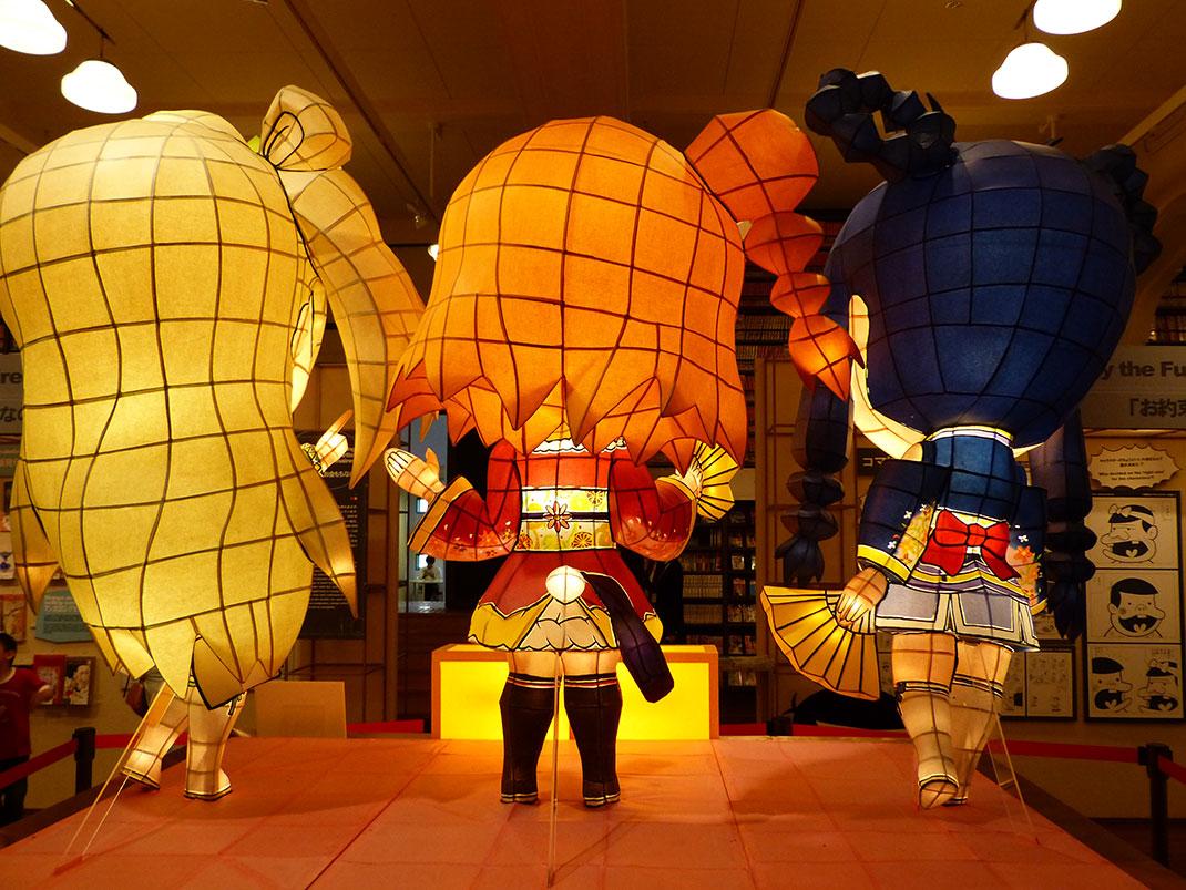 8-musee-kyoto-manga