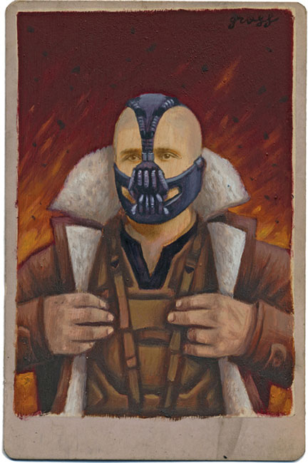 Alex-Gross-bane